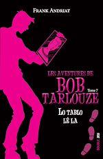 Download this eBook Lo tablo lé la