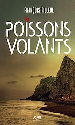 Download this eBook Poissons volants