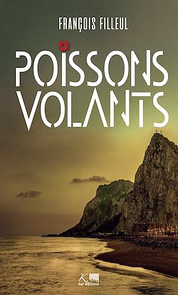 Download the eBook: Poissons volants