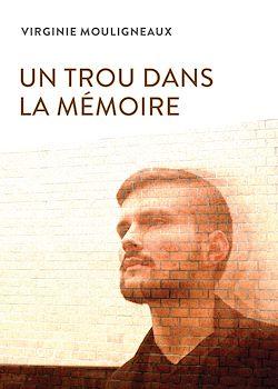 Download the eBook: Un trou dans la mémoire