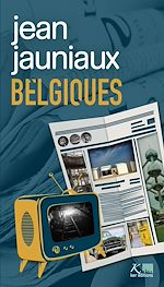 Download this eBook Belgiques