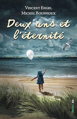 Download the eBook: Deux ans et l'éternité