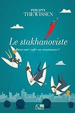Download this eBook Le Stakhanoviste