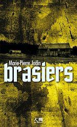 Download this eBook Brasiers