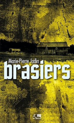 Download the eBook: Brasiers