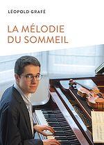 Download this eBook La mélodie du sommeil