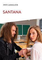 Download this eBook Santana