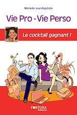 Télécharger cet ebook : Vie pro - Vie perso