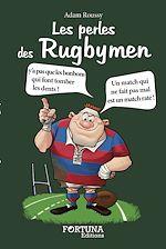 Télécharger cet ebook : Les Perles des Rugbymen