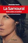 Télécharger le livre :  La Samouraï