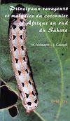 Télécharger le livre :  Principaux ravageurs et maladies du cotonnier en Afrique au sud du Sahara