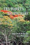 Télécharger le livre :  Les Forêts tropicales