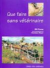 Télécharger le livre :  Que faire sans vétérinaire