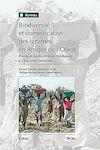 Télécharger le livre :  Biodiversité et domestication des ignames en Afrique de l'Ouest