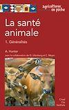 Télécharger le livre :  La santé animale