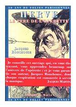 Download this eBook Hervé, le père de l'operette