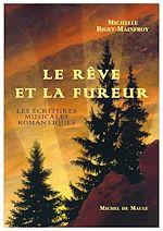 Download this eBook Le Rêve et la Fureur
