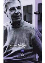Download this eBook Claude Helffer - La musique sur le bout des doigts