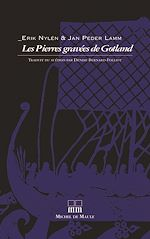 Download this eBook Les Pierres gravées de Gotland