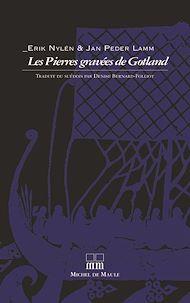 Téléchargez le livre :  Les Pierres gravées de Gotland