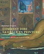 Download this eBook Comment dire la grâce en peinture