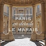 Download this eBook Paris en détails – Le Marais