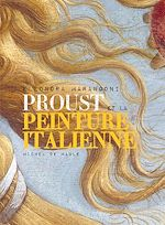 Download this eBook Proust et la peinture italienne