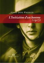 Download this eBook L'Initiation d'un homme : 1917