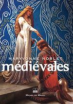 Download this eBook Médiévales