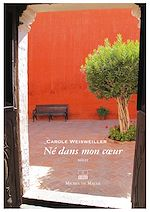 Tlchargez le livre numrique : Tlchargez le livre numrique : N dans mon cur