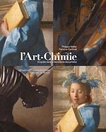 Download this eBook L'Art-Chimie : Enquête dans le laboratoire des artistes
