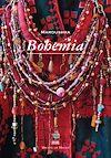 Télécharger le livre :  Bohemia
