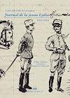 Télécharger le livre :  Journal de la jeune Lydia 1913-1914