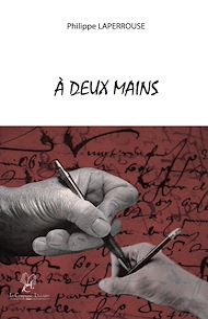 Téléchargez le livre :  A deux mains