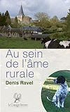 Télécharger le livre :  Au sein de l'âme rurale