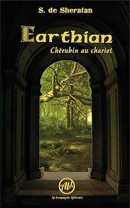 Téléchargez le livre :  Chérubin au Chariot