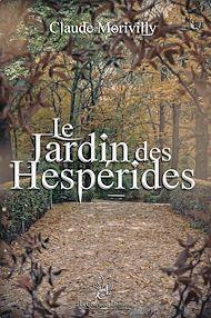 Téléchargez le livre :  Le Jardin des Hespérides