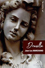 Téléchargez le livre :  Drusilla