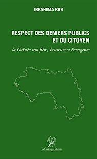 Téléchargez le livre :  Respect des Deniers Publics et du Citoyen