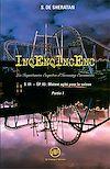 Télécharger le livre :  InqEnqIncEnc – Les Inquiétantes Enquêtes d'Incoming Encounters - S.01 – ép.03