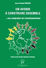 Download this eBook Un avenir à construire ensemble