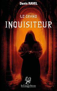 Téléchargez le livre :  Le Grand Inquisiteur