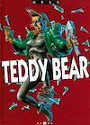 Télécharger le livre :  Teddy bear - Tome 01