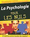 Télécharger le livre :  Psychologie Pour les Nuls (La)