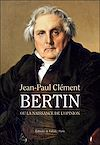 Télécharger le livre :  Bertin