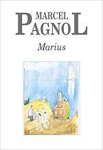 Télécharger cet ebook : Marius