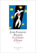 Download this eBook La Chute d'Icare
