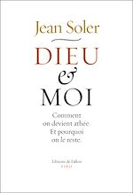 Download this eBook Dieu et moi