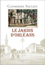 Download this eBook Le Jardin d'Orléans
