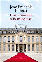 Download this eBook Une comédie à la française